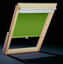 Rollo Für Velux Fenster Fantastisch Und Kreativ Dachfenster Thermo
