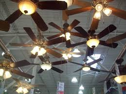 Menards Kitchen Lighting Decorating Magnificent Menards Ceiling Fans With Astonishing