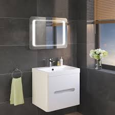 Extendable Mirror Bathroom Best Shaving Mirrors Wall Mounted Extendable Free Standing