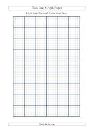 Graph Paer Graph Paper