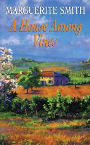 Amazon.com: A House Among Vines (9780709064732): Smith, Marguerite: Books