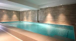 indoor swimming pool lighting. Interesting Indoor Swimming Pool Lights Indoor Lighting  Natural Outdoor A P Ebay On L