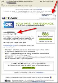 amp; - Page Of 9 Advertising 23 Archives Finovate Promotion