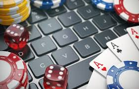 Casino Reviews - An Easy Way to Gain Access to Safe Online Casinos