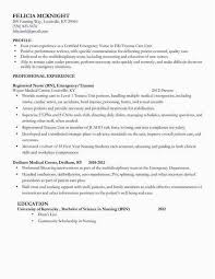 Listing Education On A Resumes Magdalene Project Org