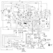 Generac wiring diagram carlplant fair generator in transfer switch