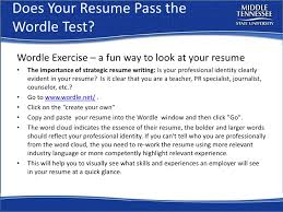 Awesome 30 Second Test Resume Gallery - Simple resume Office .