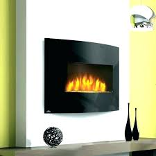 wall hung fireplaces hanging fireplaces electric wall hung fireplaces electric wall small electric wall fireplace hanging wall hung fireplaces
