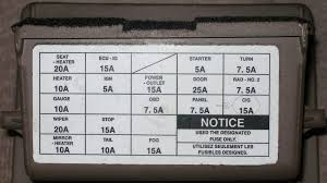 1997 toyota rav4 fuse box 1997 toyota rav4 fuse box diagram 1997 image 1996 toyota camry fuse box diagram vehiclepad 1996