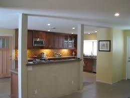 beautiful 60u0027s sixtyu0027s ranch home kitchen remodel modern kitchen