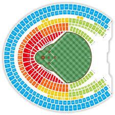 Tickets Toronto Blue Jays Vs New York Yankees Ticketroute Com