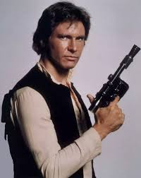 famous mexican people. Plain Famous Han Solo On Famous Mexican People N