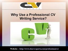 Cv writing services in kenya   Ssays for sale Resume Writing