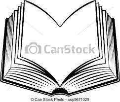 open book csp9671029