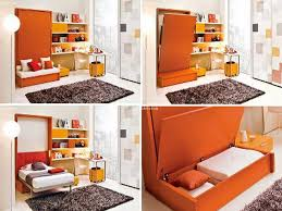 Sofa Bed Design Sofa Bunk Bed Ikea Sample Stylish Elegant Design
