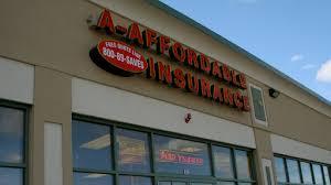 3 просмотра 4 месяца назад. Auto Insurance Agency A Affordable Insurance Agency Inc Reviews And Photos