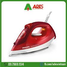 Bàn ủi hơi nước Philips GC1423/40 | Chính hãng, Giá rẻ