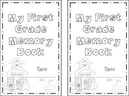 First Grade Reading Log Full Size Of Grade Spelling Worksheets Free Printable Memory