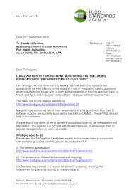Free Apa Writing Software Letter In Apa Format Magdalene Project Org