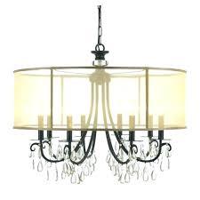 chandeliers glass drum chandelier glass drum chandelier um size of light glass drum chandelier large