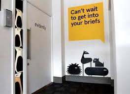 wall murals murals and creative on pinterest check grandiose advertising agency offices