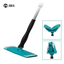 Rotating Mop 360 Spin Twist Mop Water Spray Mop Floor Cleaning Mop