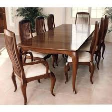 round dining table for 8. Beautiful Table 8 Seater Dining Table Wooden Set Round  Dimensions In Round Dining Table For
