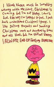 Charlie Brown Christmas Quotes Enchanting A Charlie Brown Christmas I Have Some Pens And Pencils A Flickr