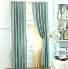 double curtain rods double rod curtains ideas double curtain rod set double curtain rod set