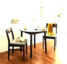 small dining table set for 2 dining table for two 2 chair table set two chair