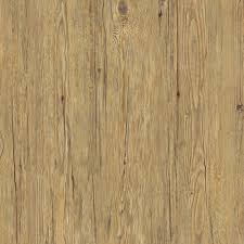 this review is from allure 6 in x 36 in country pine luxury vinyl plank flooring 24 sq ft case