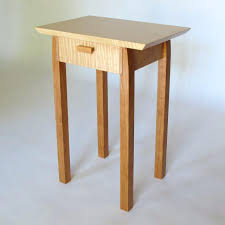 small narrow side table popular of narrow accent table best images about small narrow tables side
