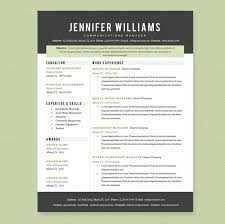 professional resume template pkg proffesional resume templates