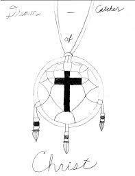 Dream Catcher Satanic Christian Dreamcatcher By PonchoFirewalker100 On DeviantArt 23
