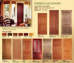 amazing of fiberglass doors project doors fiberglass doors