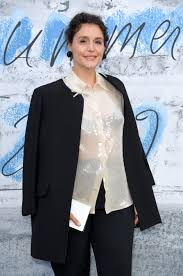 Congratulations to jessie ware and her husband sam burrows! Jessie Ware Calls Out Sexism In Music Industry