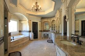 Luxurious Bathrooms Awesome Design Inspiration
