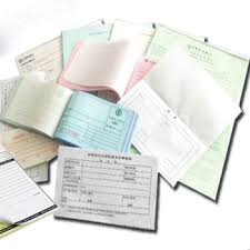 receipt book printing invoice copy book hospital receipt book bill book printing buy