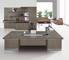 office cupboard designs. Simple Office Tables Designs. View By Size: 1000x869 Cupboard Designs F