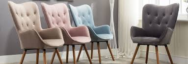 high back living room chair. High Back Living. Room Chairs Guide Living Chair