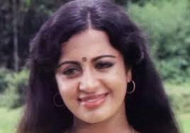 7 years since actress Srividya's death. Thiruvananthapuram, Oct 19, 2013: Actress Srividya was remembered on her 7th death anniversary on Saturday. - sreevidya