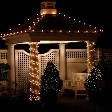 Christmas home lighting Ranch Style House Holiday Lighting Business Architecture Art Designs Christmas Home Interior Decorator Commercial Xmas Light