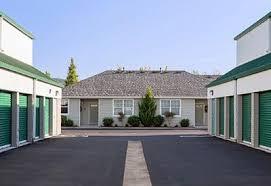Visit our Escondido, California, location's website.