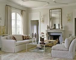 Mirrors Decorative Living Room Mirror Brilliant Decorative Mirrors For Living Room With Classic