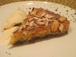 mincemeat tart recipe all recipes uk