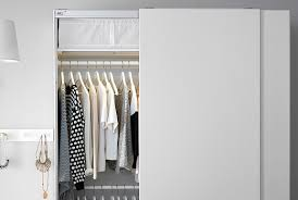 ikea closet systems with doors. PAX Is A Wardrobe System With Different Elements And Styles You Can Combine The Way Ikea Closet Systems Doors