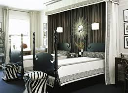 bedroom ideas for teenage girls black and white. Stunning Bedroom Ideas For Teenage Girls Black And White Zebra Theme Bedroom Ideas For Teenage Girls Black And White A