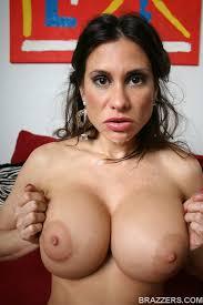 Sheila marie has big tits