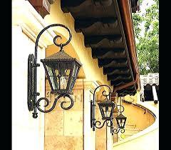 exterior lighting fixtures wall mount ed exterior light fixtures wall mount commercial