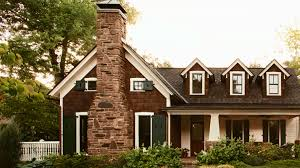 ... Curb Appeal Tips: Home Exterior Makeover